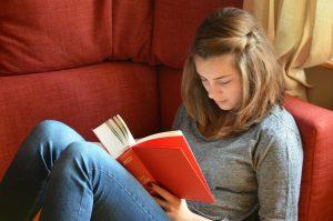 עשה ואל תעשה בעת ניקוי ספה – המדריך המלא